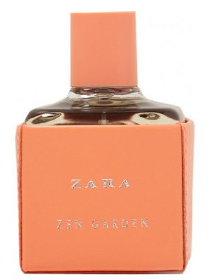 Zara Zen Garden Zara für Frauen
