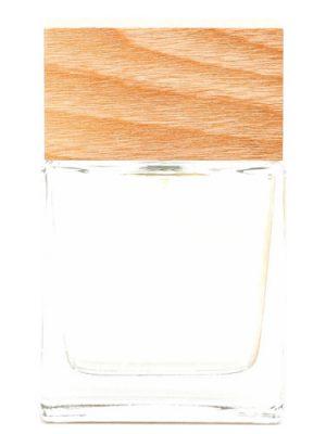Zara for Him Cedar Wood Zara für Männer