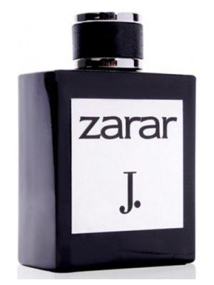 Zarar Junaid Jamshed für Männer