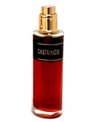 Zauvage Meshaz Natural Perfumes für Frauen und Männer