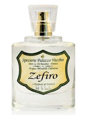 Zefiro I Profumi di Firenze für Frauen und Männer