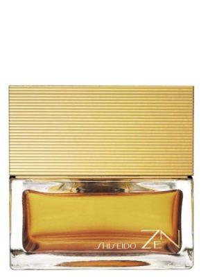 Zen Concentrated Shiseido für Frauen
