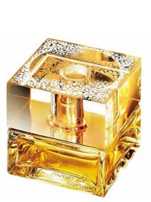 Zen Moon Essence Shiseido für Frauen