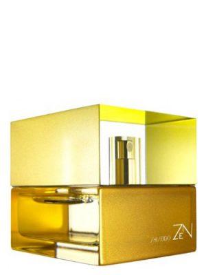 Zen Shiseido für Frauen