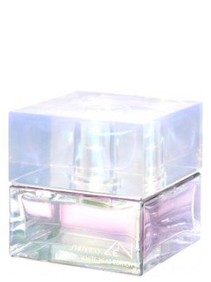 Zen White Heat Edition Shiseido für Frauen