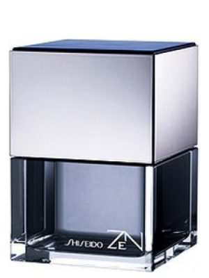 Zen for Men Shiseido für Männer