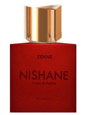 Zenne Nishane für Frauen und Männer