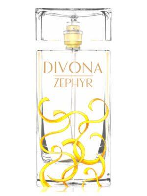Zephyr Divona für Frauen