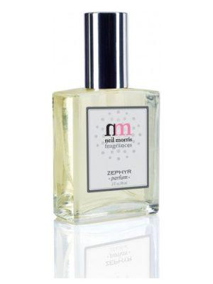 Zephyr Neil Morris für Frauen und Männer