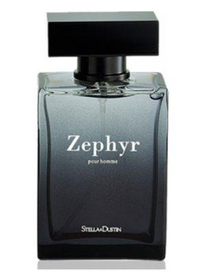 Zephyr Stella & Dustin für Männer