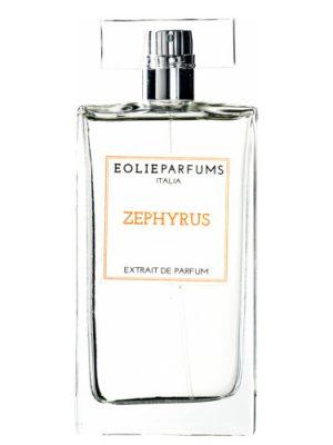 Zephyrus Eolie Parfums für Frauen und Männer