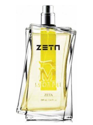 Zeta Morph für Frauen und Männer