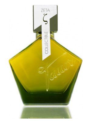Zeta Tauer Perfumes für Frauen