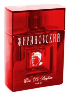 Zhirinovsky Red Zhirinovsky für Männer