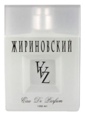 Zhirinovsky White Zhirinovsky für Männer