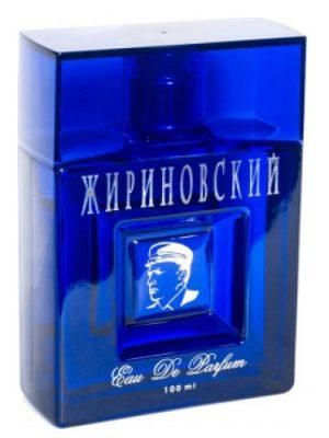 Zhirinovsky Zhirinovsky für Männer