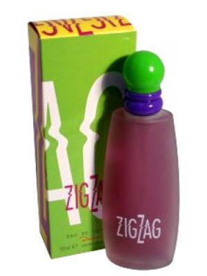 Zig Zag Dana für Frauen