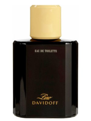 Zino Davidoff Davidoff für Männer