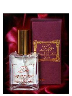 Zio Suhad Perfumes für Frauen und Männer