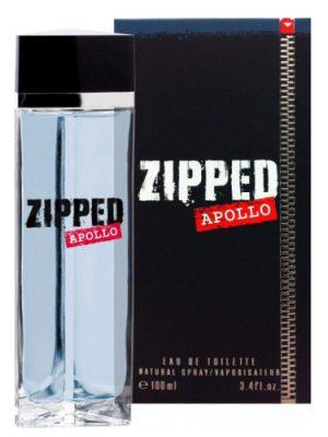 Zipped Apollo Perfumer's Workshop für Männer