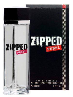 Zipped Rebel Perfumer's Workshop für Männer