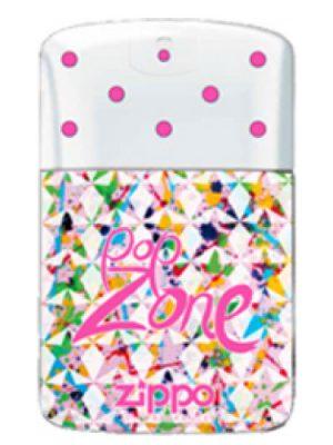 Zippo PopZone For Her Zippo Fragrances für Frauen