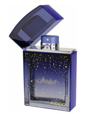 Zippo Stardust Zippo Fragrances für Frauen