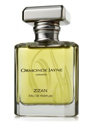 Zizan Ormonde Jayne für Männer