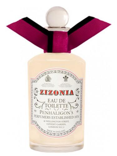Zizonia Penhaligon's für Frauen