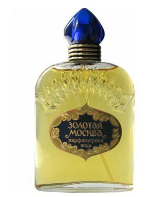 Zolotaya Moskva Novaya Zarya für Frauen