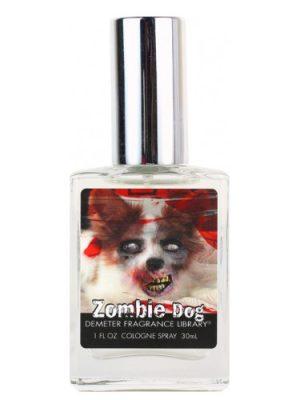 Zombie Dog Demeter Fragrance für Frauen und Männer