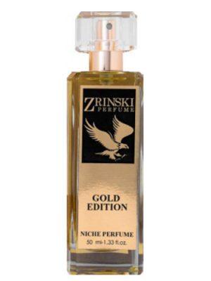 Zrinski Perfume Croatian Perfume House für Frauen und Männer