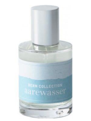aarewasser Art of Scent - Swiss Perfumes für Frauen und Männer