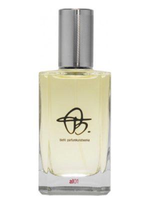 al01 biehl parfumkunstwerke für Frauen und Männer