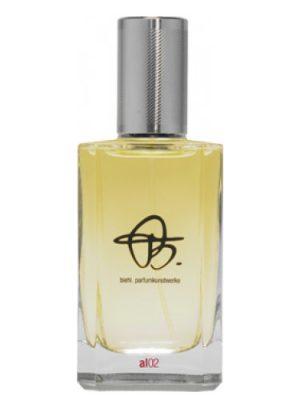 al02 biehl parfumkunstwerke für Frauen und Männer