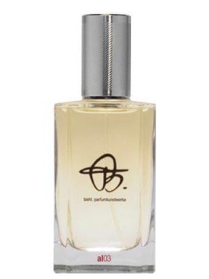 al03 biehl parfumkunstwerke für Frauen und Männer