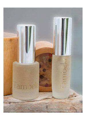 ambre alchemé Tambela Natural Perfumes für Frauen und Männer