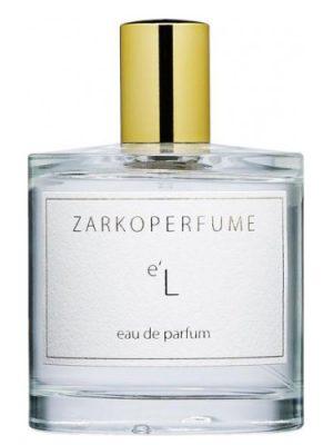 e´L Zarkoperfume für Frauen und Männer