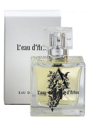 l'Eau d'Arles La Parfumerie Arlesienne für Frauen