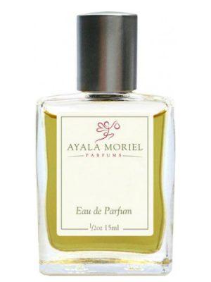 <3 Ayala Moriel für Frauen und Männer
