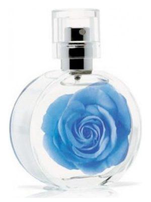 mark Garden Blu mark. für Frauen