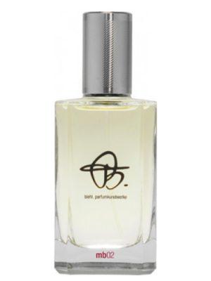 mb02 biehl parfumkunstwerke für Frauen und Männer
